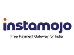 Free-Payment-Gateway-for-India